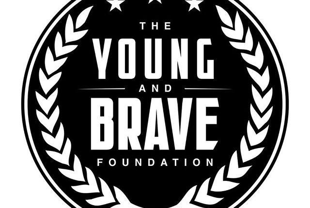 The Young and Brave