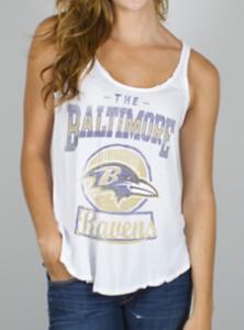 Baltimore Ravens Tank