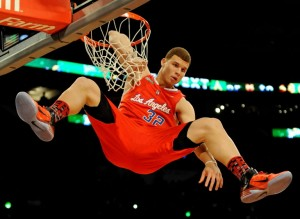 black-sports-online-blake-griffin-dunk
