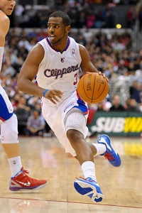 cp3-clippers
