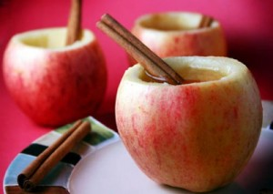 Apple-Cider-Cups-400x285