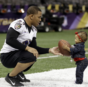 Ray-Rice-and-Daughter