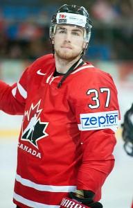 385px-Ryan_O'Reilly_-_Switzerland_vs._Canada,_29th_April_2012-3