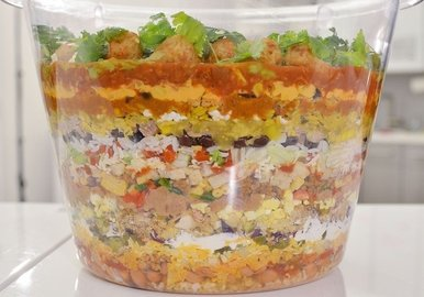 47_layer_dip_buzzfeed_abc_news_eats_013113