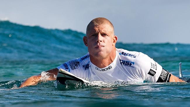 Billabong Pipe Masters in Memory of Andy Irons - Day 3 101213