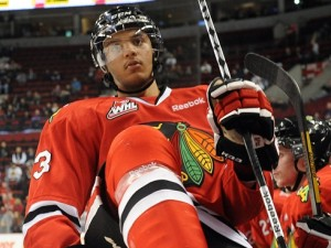 Avalanche-reject-Flames-offer-Will-not-draft-Seth-Jones