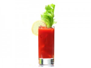 best-bloody-mary-cocktail-recipe