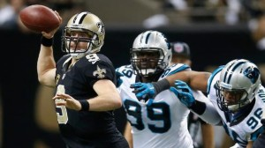 dm_131208_nfl_panthers_v_saints