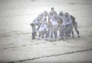 nfl-games-in-the-snow-ee14cbd58e8a3a78