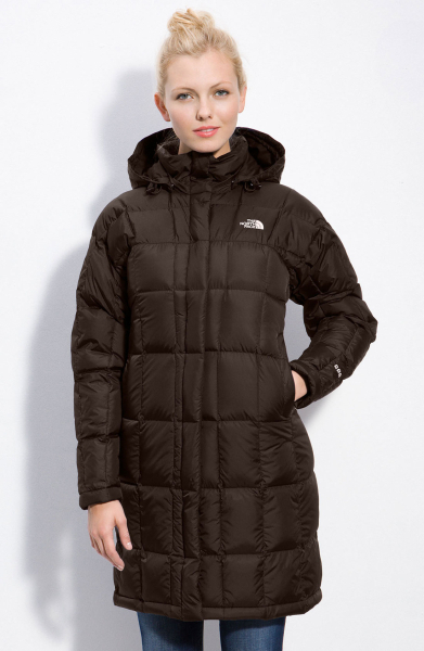 the-north-face-bittersweet-brown-metropolis-parka-product-2-4259494-160587249_large_flex