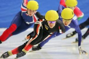 2008+ISU+World+Short+Track+Speed+Skating+Championships+7Y7y8oYaSH2l