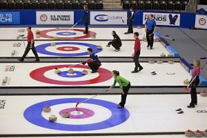 20131114_curlingfinals05_53