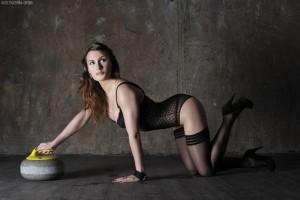Anna Sidorova_nude03
