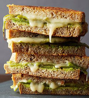 Chili-Relleno-Grilled-Cheese