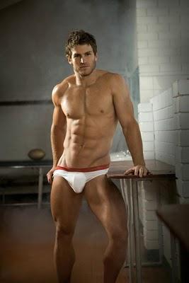 David+in+underwear