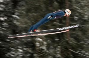 Nordic+Combined+Trials+enZmGD-4mnMl