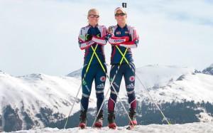 Tracy-Barnes-lanny-barnes-twins-olympics-ftr