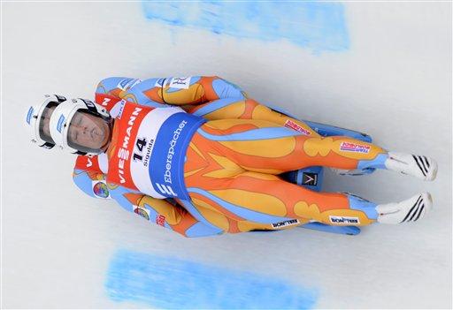 Lukas Broz Antonin Broz