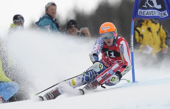 Ted+Ligety+Audi+FIS+World+Cup+Men+Giant+Slalom+WEX2X3AW_ivl