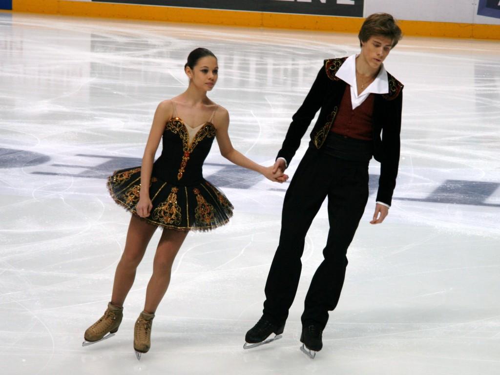 Elena_Ilinykh_Nikita_Katsalapov_2010_Cup_of_Russia
