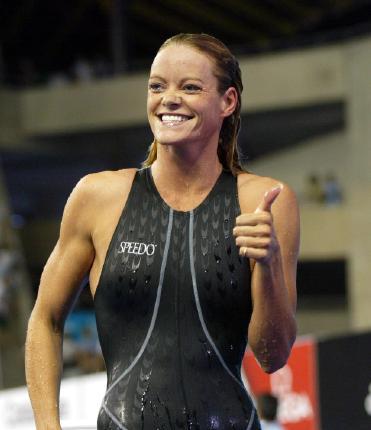 inge_de_bruijn_9_Netherlands_sportswoman_photo