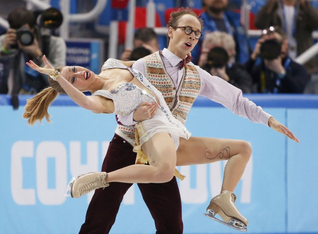 nelli-zhiganshina-and-alexander-gazsi-at-2014-winter-olympics-in-sochi_4