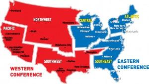 NBA_Division_Map_080708