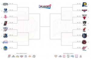 Print-NBA-Playoff-Brackets-2014