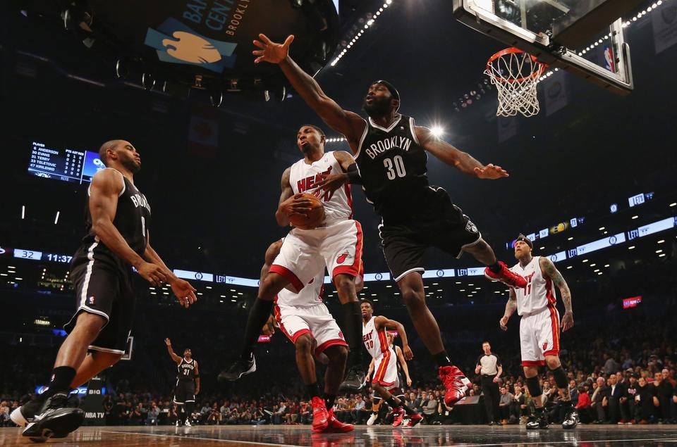 sfl-heat-vs-nets-pictures-20140110-009