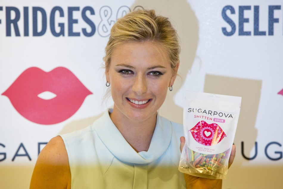 1-maria-sharapova-tennis