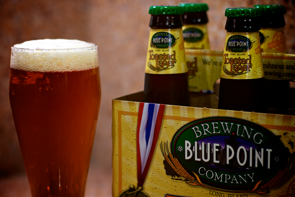 Blue-Point-Toasted-Lager-Version-2
