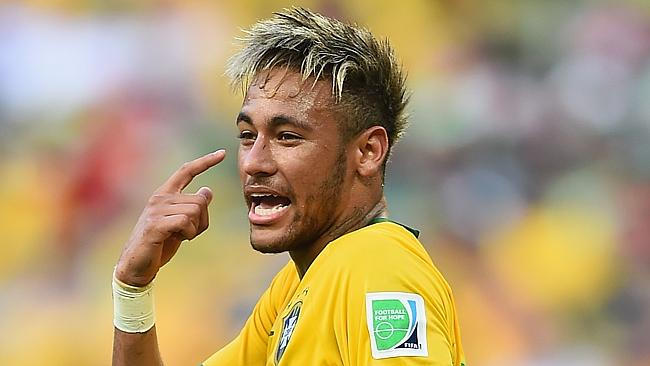 Neymar-world-cup-2014-hairstyles