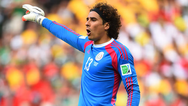guillermo-ochoa-world-cup-mexico