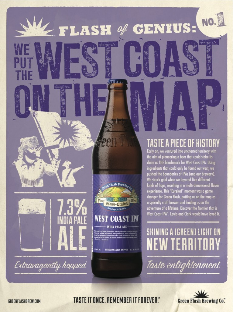 promotional-WEST-IPA
