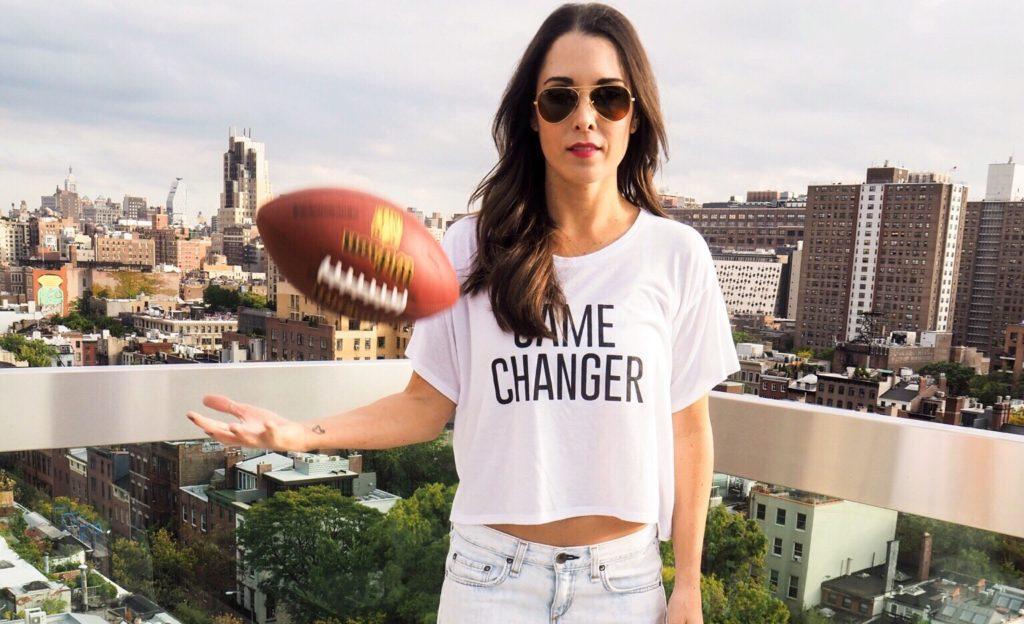 Football Fanfiction: Where Fandom Meets Fantasy - TheSportsBrat com™