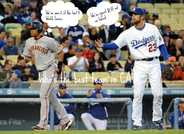 San+Francisco+Giants+v+Los+Angeles+Dodgers+1mxY7nszP4nl