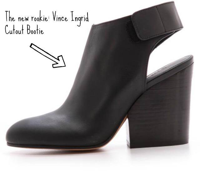 vince-black-ingrid-cutout-booties-black-product-1-21258472-2-283256354-normal_large_flex
