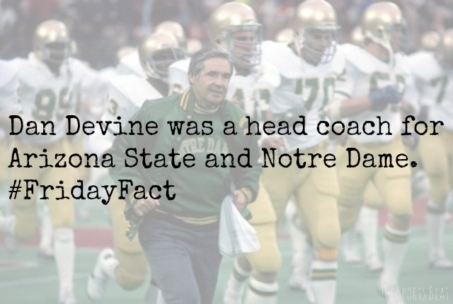 DanDevine-at-ND