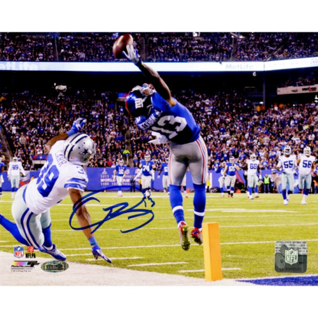 Odell Beckham Jr TD Catch copy